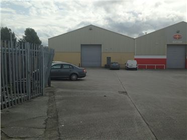 Photo of Unit 11/12 Rock Business Centre, Upper Rock Street, Tralee, Kerry