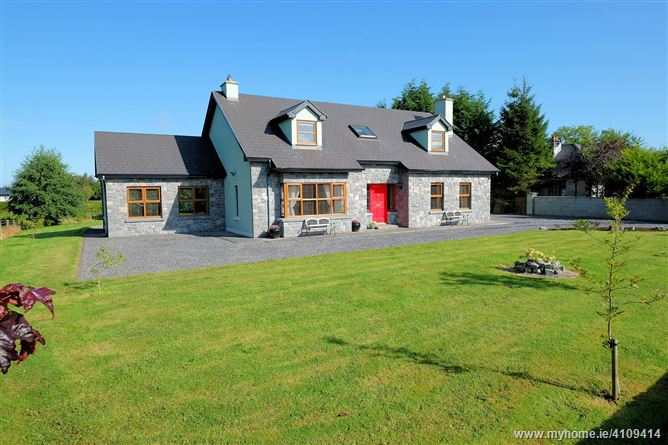 Property image of Moor, Ardagh, Longford