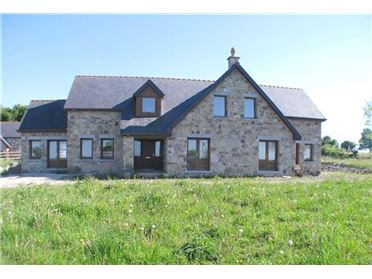 Photo of Site 4, Bellview, Coolbawn, Ballinderry, Nenagh, Tipperary