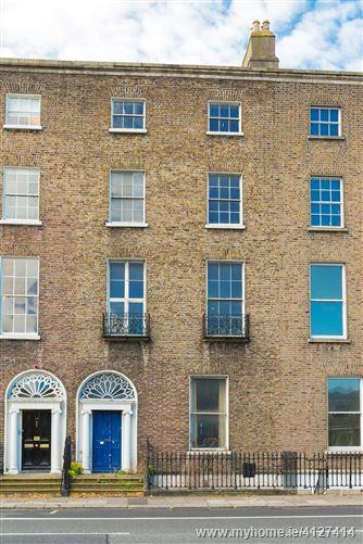Photo of 41 Lower Leeson Street, Leeson Street, Dublin 2