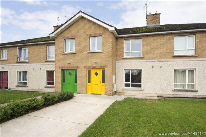 6 Castleforde, Ballyconnell, Co. Cavan, H14 EH70