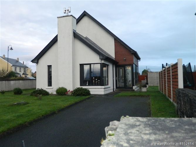 2 Lindenwood, Cootehall, Roscommon