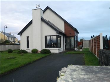 Main image of 2 Lindenwood, Cootehall, Roscommon