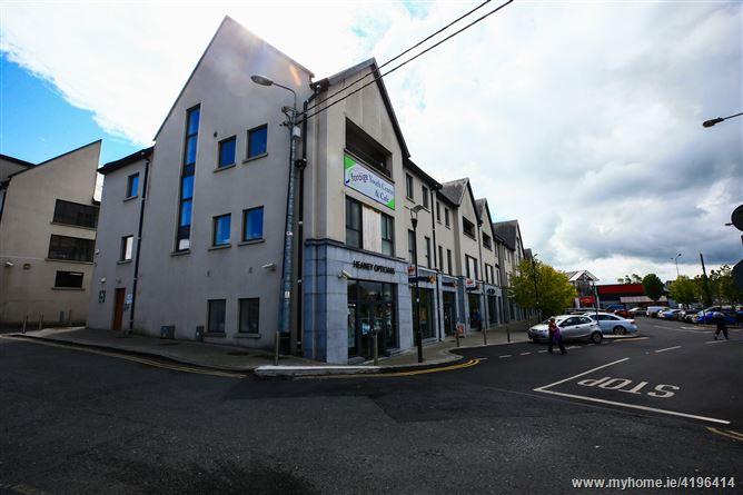 Units 1, 3 and 7, Market Court, Market Yard, Newcastle West, Co. Limerick