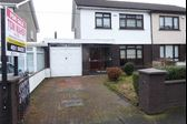 24, Rosebank, Old Bawn, Tallaght, Dublin 24