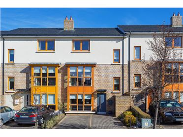 Photo of 7 Kelston Park, Leopardstown Road, Foxrock,   Dublin 18