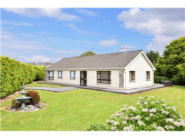 Photo of Residence at Polleeny, Furbo, Galway