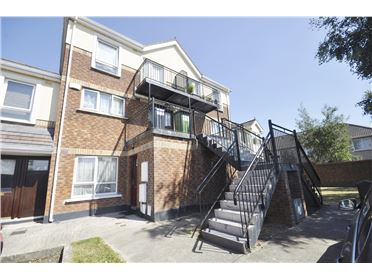 Photo of 72 Castlegrange Square, Clondalkin, Dublin 22