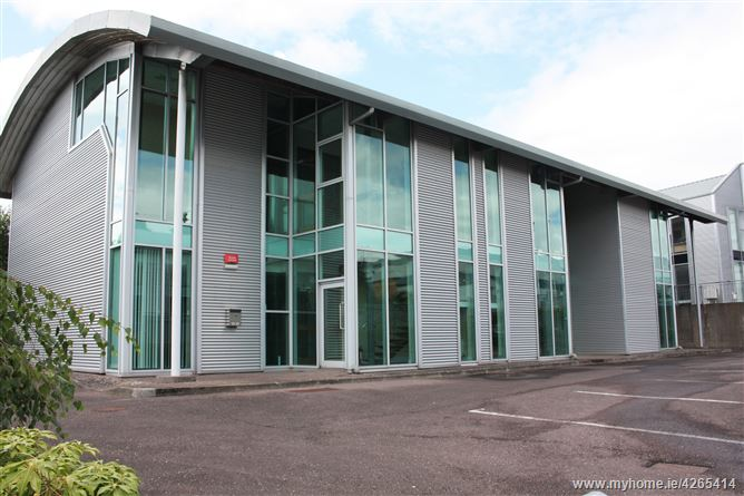 Block 1, Clogheen Business Park, Blarney Road, City Centre Nth,   Cork City