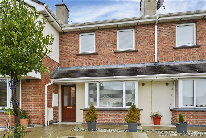 160 Riverside Drive, Red Barns Road, Dundalk, Louth