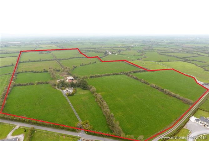 Main image for Feohanagh, Newcastle West, Limerick