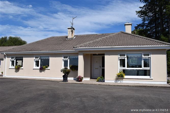 Main image for Touraneena, Dungarvan, Waterford