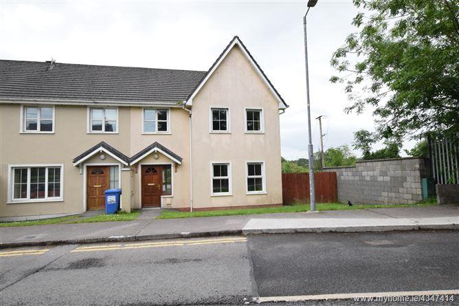 Main image for 1 Ard Abhainn, Knockraha, Cork