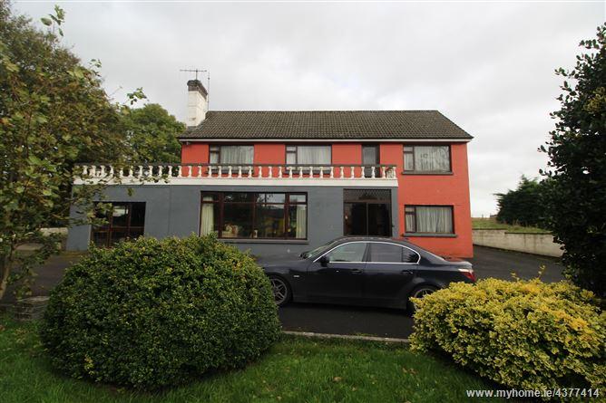 Main image for Castlelands, Buttevant, Cork
