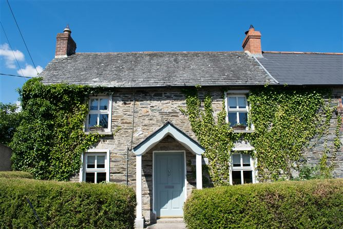 Main image for Church Rd, Bunclody, Wexford, Y21 EH05