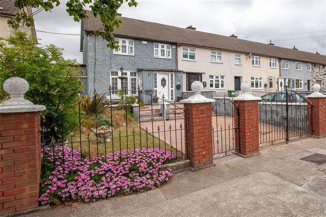 Main image for 32 Castlekevin Road, Kilmore, Dublin