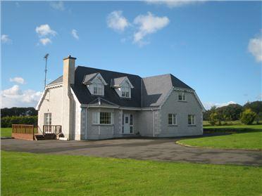 Main image of Clongarry, Ballygarrett, Ballygarrett, Co. Wexford