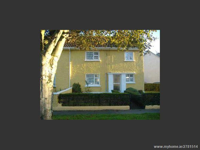 2 Desmond Avenue, Castleisland, Co. Kerry