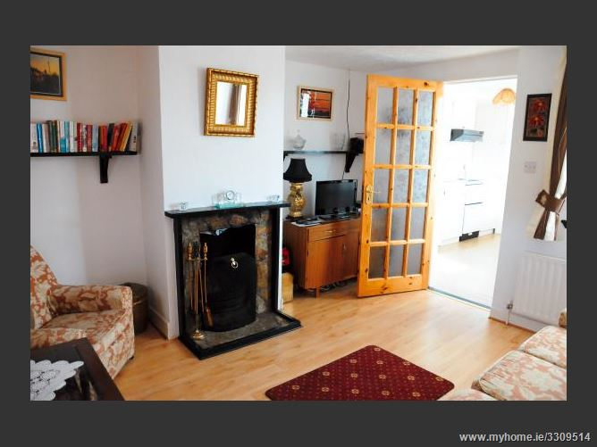 Main image for Droumkeal Cottage,Bantry, Cork