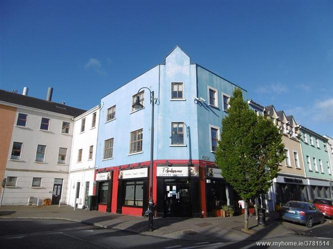 3A Main Street, Ongar, Dublin 15