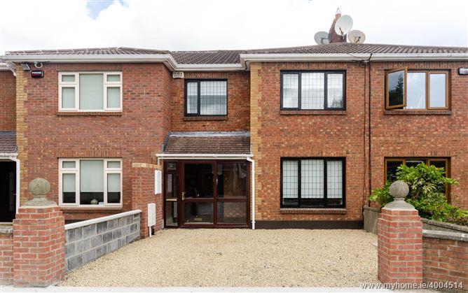 Photo of 34 Clanmawr, Corbawn Lane, Shankill, Co. Dublin.