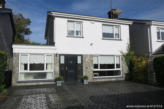 Photo of 7 Stameen Lawns, Dublin Road, Drogheda, Louth