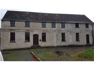Photo of Aghaboe, Ballacolla, Abbeyleix, Laois