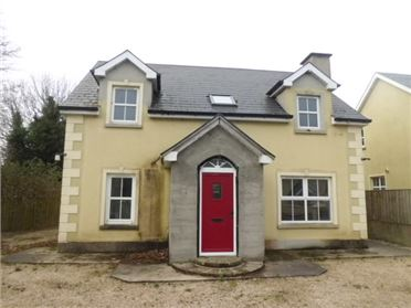 Photo of 5 Brook Cottages, Portsalon, Donegal