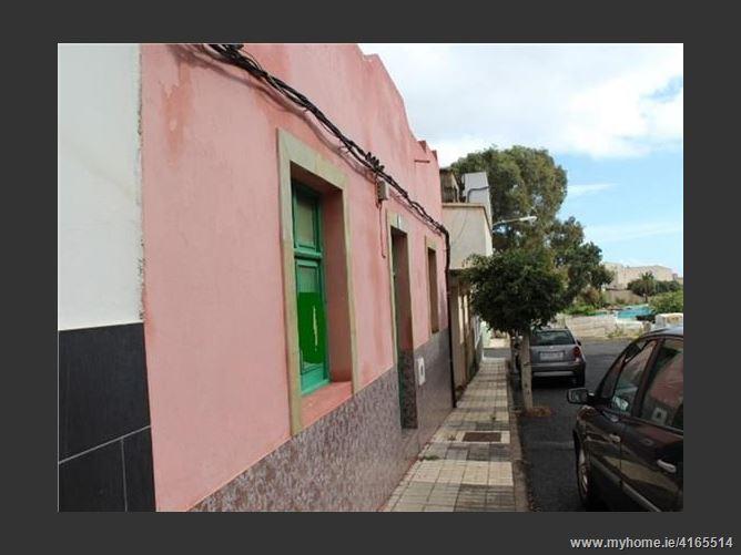 54 Calle Santo Domingo, 35250, Ingenio, Spain
