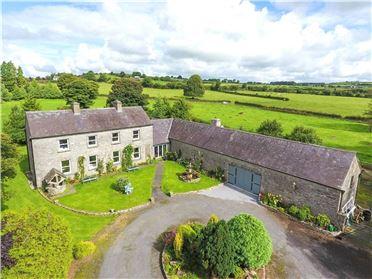 Photo of Ballylehaun House, Ballylehaun, Gathabawn, Co. Kilkenny, E41 N9K6