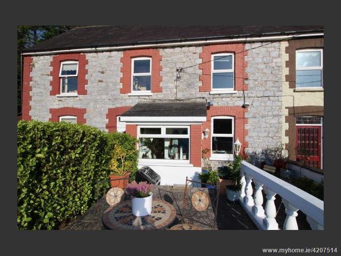 2 Carrig View, Rushbrooke, Cobh, Cork