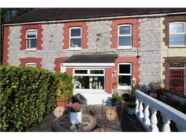 Photo of 2 Carrig View, Rushbrooke, Cobh, Cork