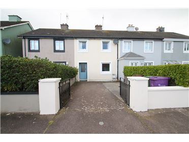 Photo of 29 Maulbaun, Passage West, Cork