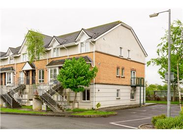 Photo of 11 The Gallops, Swords, Dublin