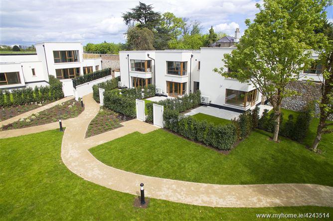 Main image for House 6, Oatlands Park , Castleknock, Dublin 15