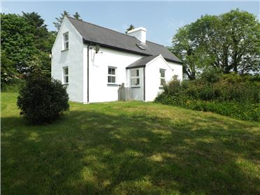 Photo of Lisnabrinna, Rossmore, Clonakilty,   West Cork