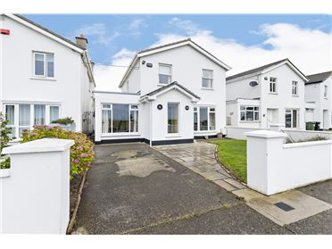 Photo of 19 Corbawn Drive, Shankill, County Dublin