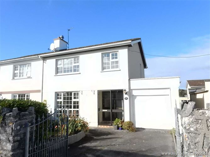 77 Cahercalla Estate, Ennis, Co. Clare