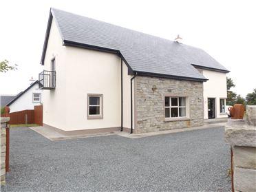 Photo of Shancarrig House, Cahir, Louisburgh, Mayo