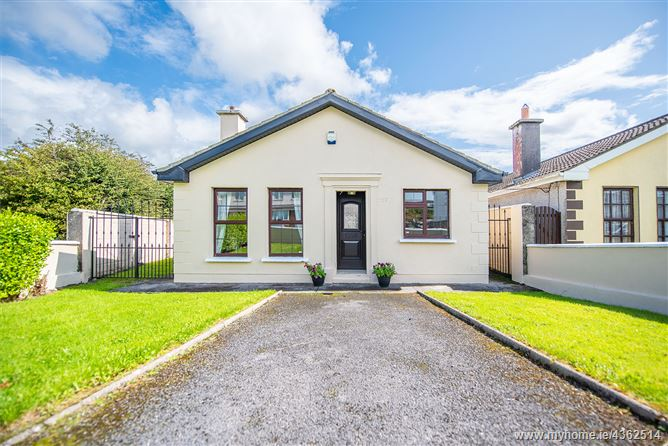 Main image for 250 Laurel Park, Newcastle, Galway