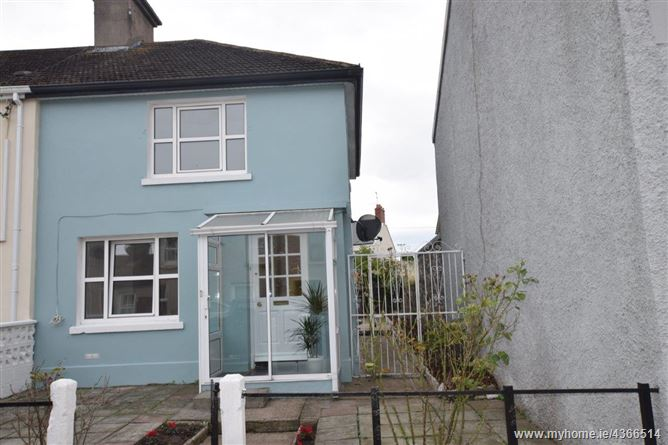 Main image for 43 Clancy Street, Fermoy, Cork