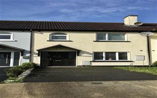7 Fairlands, Athlone East, Westmeath