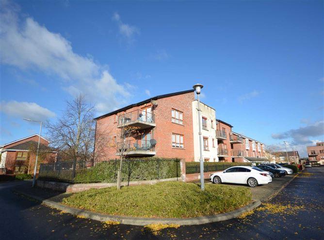 Main image for 20F Fernleigh Drive, Castleknock, Dublin 15