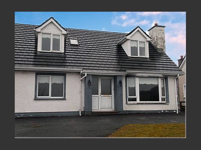 Image for 31B Old Golf Course Road, Donegal Town, Donegal
