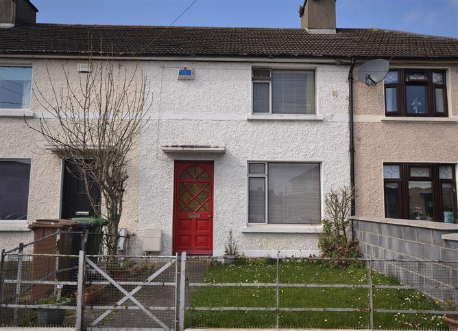 Main image for 129 Kylemore Drive, Ballyfermot,   Dublin 10