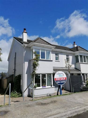 Main image for 82 Parklands, Youghal, Cork
