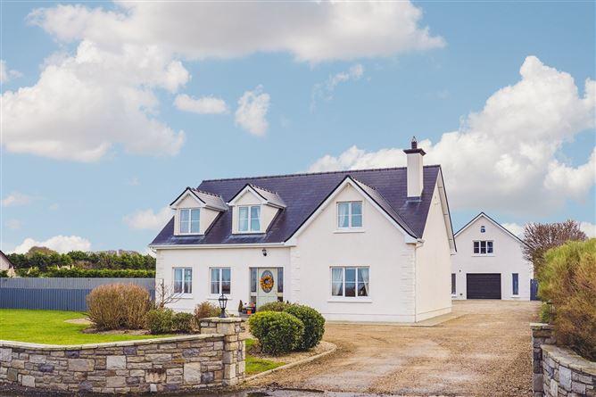 Main image for Ballinteane, Enniscrone, Sligo