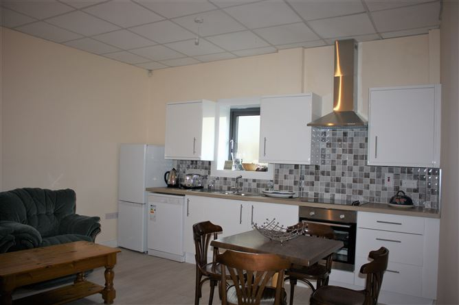Main image for Millenium House, Galway Road, Loughrea, Galway