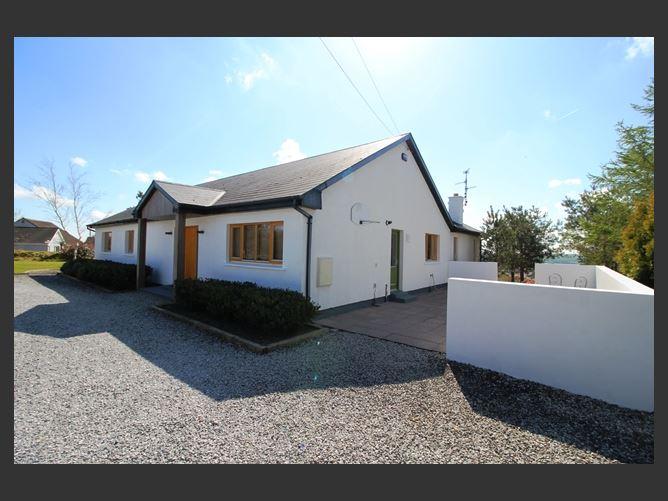 Main image for Ardeevin, Ballyhooleen, Ballinhassig, Cork