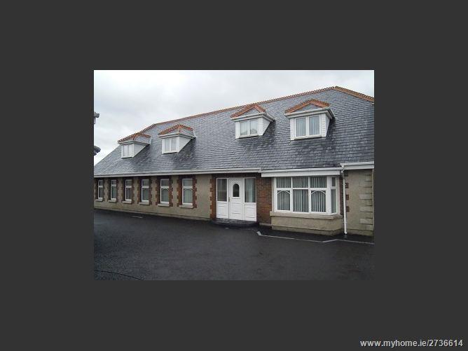 Newhall, Naas, Kildare